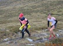 160325-trail-tejas-dobra-las-cercas-137