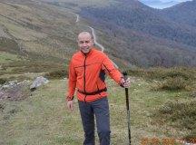 160325-trail-tejas-dobra-las-cercas-138