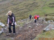 160325-trail-tejas-dobra-las-cercas-139