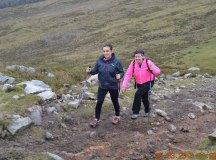 160325-trail-tejas-dobra-las-cercas-140