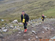 160325-trail-tejas-dobra-las-cercas-141