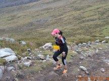 160325-trail-tejas-dobra-las-cercas-142