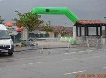 160325-trail-tejas-dobra-llegada-001
