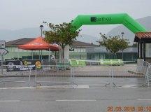 160325-trail-tejas-dobra-llegada-004