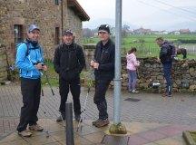 160325-trail-tejas-dobra-llegada-007