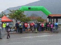 160325-trail-tejas-dobra-llegada-010