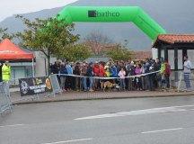 160325-trail-tejas-dobra-llegada-011