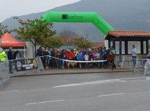 160325-trail-tejas-dobra-llegada-012