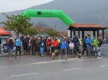 160325-trail-tejas-dobra-llegada-013