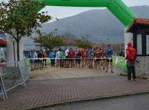 160325-trail-tejas-dobra-llegada-015
