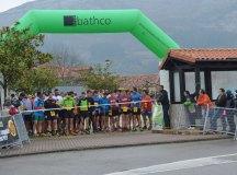 160325-trail-tejas-dobra-llegada-018