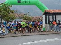 160325-trail-tejas-dobra-llegada-019