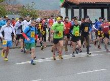 160325-trail-tejas-dobra-llegada-020