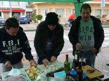160325-trail-tejas-dobra-llegada-021
