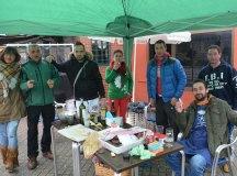 160325-trail-tejas-dobra-llegada-024