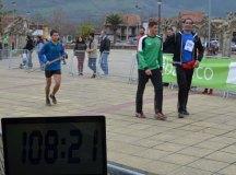 160325-trail-tejas-dobra-llegada-028