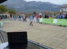 160325-trail-tejas-dobra-llegada-031