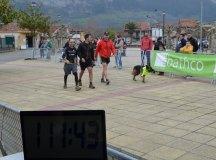 160325-trail-tejas-dobra-llegada-032
