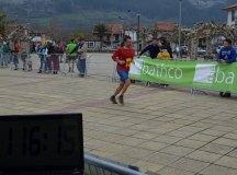 160325-trail-tejas-dobra-llegada-037