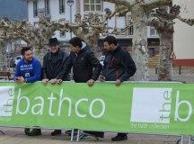 160325-trail-tejas-dobra-llegada-038