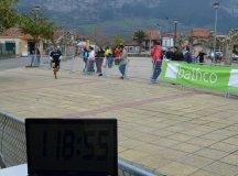 160325-trail-tejas-dobra-llegada-039