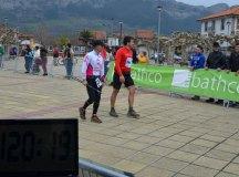 160325-trail-tejas-dobra-llegada-045