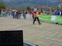 160325-trail-tejas-dobra-llegada-047