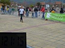 160325-trail-tejas-dobra-llegada-048
