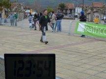 160325-trail-tejas-dobra-llegada-051