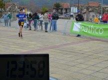 160325-trail-tejas-dobra-llegada-052