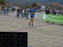 160325-trail-tejas-dobra-llegada-055