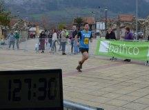 160325-trail-tejas-dobra-llegada-056