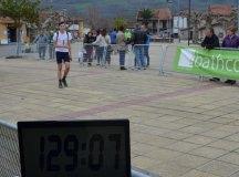 160325-trail-tejas-dobra-llegada-058