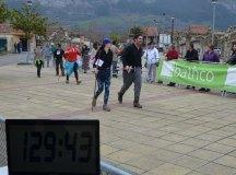 160325-trail-tejas-dobra-llegada-059