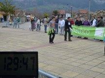 160325-trail-tejas-dobra-llegada-060