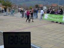 160325-trail-tejas-dobra-llegada-061