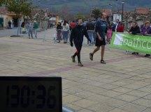 160325-trail-tejas-dobra-llegada-062