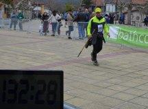 160325-trail-tejas-dobra-llegada-064