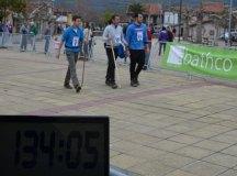 160325-trail-tejas-dobra-llegada-065