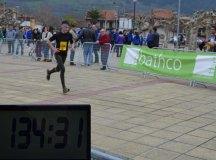 160325-trail-tejas-dobra-llegada-066
