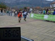 160325-trail-tejas-dobra-llegada-067