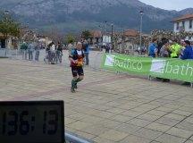160325-trail-tejas-dobra-llegada-068
