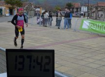 160325-trail-tejas-dobra-llegada-069