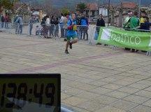 160325-trail-tejas-dobra-llegada-070