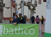 160325-trail-tejas-dobra-llegada-071