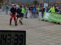 160325-trail-tejas-dobra-llegada-076