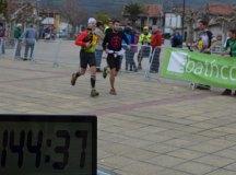 160325-trail-tejas-dobra-llegada-078