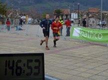 160325-trail-tejas-dobra-llegada-079