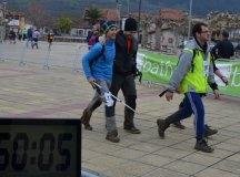 160325-trail-tejas-dobra-llegada-081