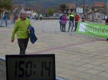 160325-trail-tejas-dobra-llegada-082